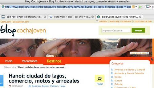 Firefox005_3