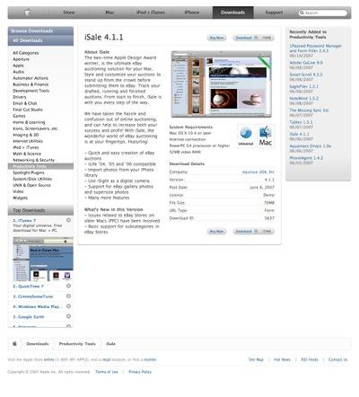 Isalehtmlapple_downloads_isale_pr_2