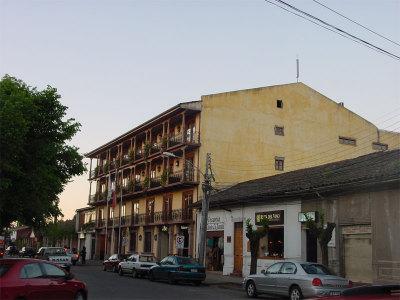 Hotel_sta_cruz