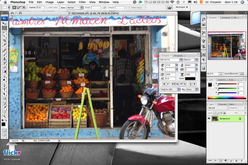 Photoshop_ss_006
