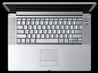 Powerbook15top09162003
