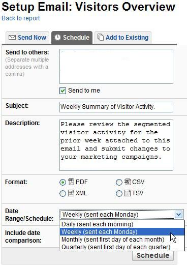 Google_analytics_v2_email_and_sch_2