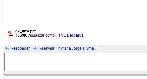 Firefox006