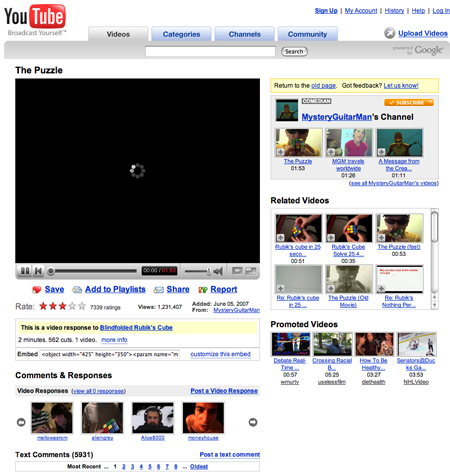 Youtubethepuzzle200706142