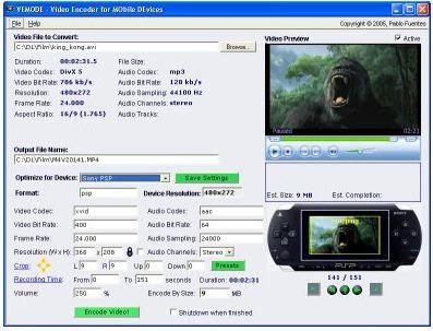 Firefox_ss_012